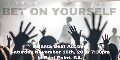 Beat Bid of Atlanta  tickets