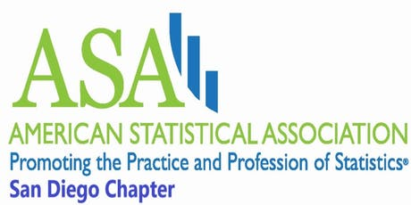 Big Data, Data Science and Deep Learning -2019 ASA Traveling Course tickets