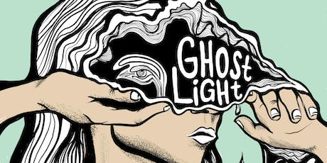 Ghost Light tickets
