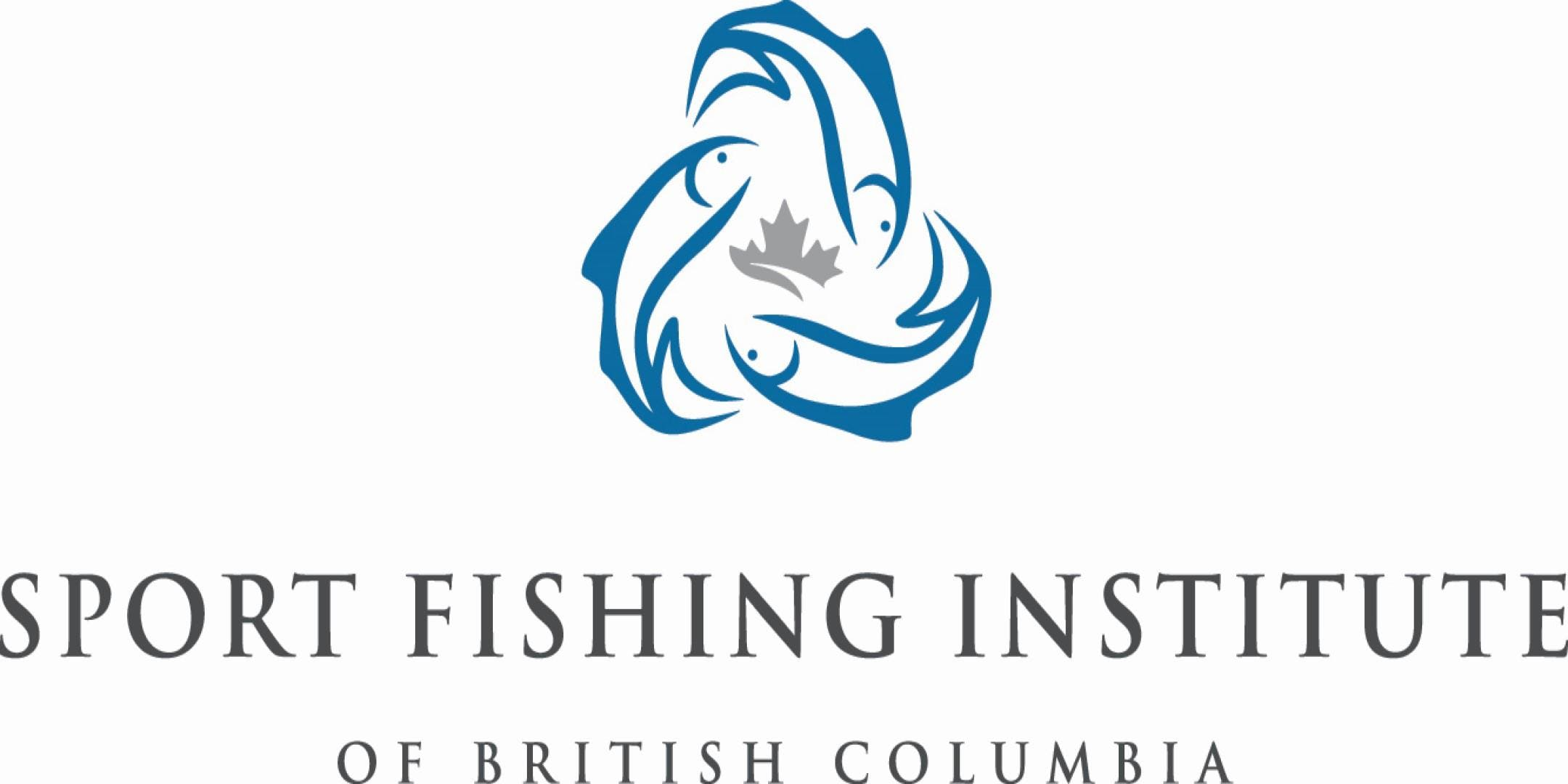 2019 SFI Annual Policy Conference and Big Splash Gala Fundraiser