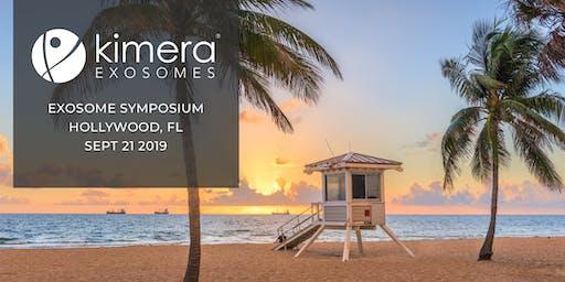 One Day Exosome Symposium - Hollywood, FL