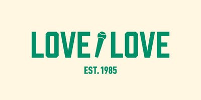 event image Love/Love - In tennis, love means nothing.