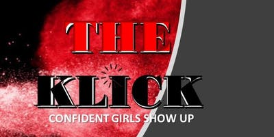 Join The Klick - Women's Seminar & Brunch