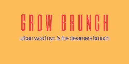 Grow Brunch