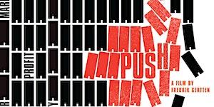 PUSH Film Screening & Vancity Impact Talk @ Housing...
