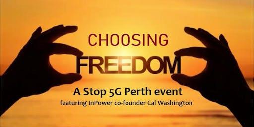 Choosing Freedom