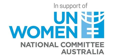 Long Chim fundraising dinner for UN Women tickets