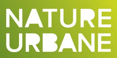 Visita Villa Paradeisos - Nature Urbane 2019