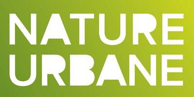 Visita Villa Zambeletti - Nature Urbane 2019