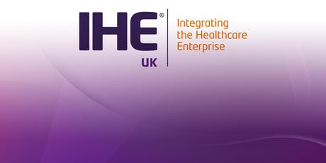 Interoperability in Practice in the UK tickets