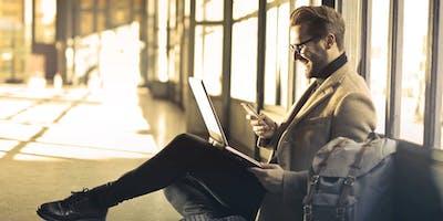 Digital Marketing Domination
