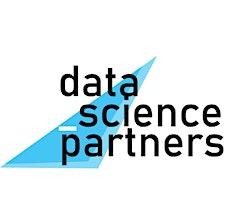 Data Science Partners logo