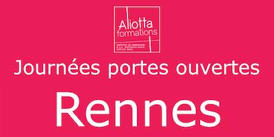 ouverture prochaine -Journée portes ouvertes Rennes-Campanile