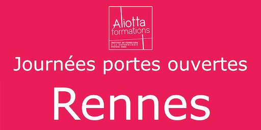 COMPLET Journée portes ouvertes-Rennes Campanile