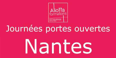 ouverture prochaine -Journée portes ouvertes-Nantes Radisson Blu
