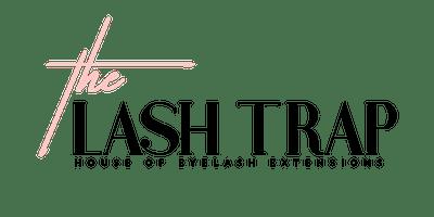 LASH TRAP BOOTCAMP - LA SEPTEMBER 22/23