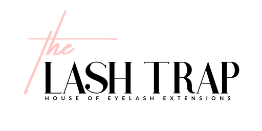 LASH TRAP BOOTCAMP - LA SEPTEMBER 22/23
