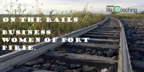 On the Rails-Business Women of Port Pirie tickets