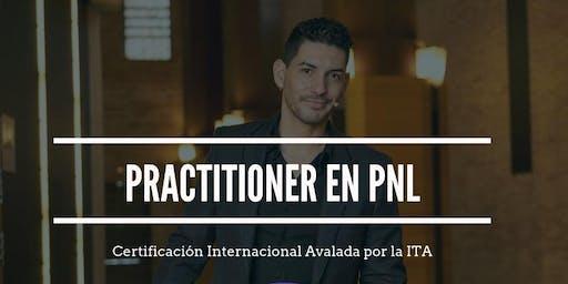 PRACTITIONER EN PNL INTENSIVO EN QUERÉTARO (MÉXICO)