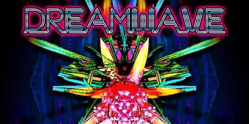 Dreamwave II