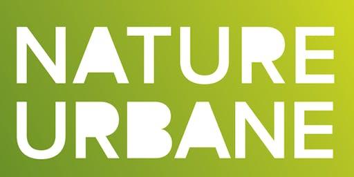 Visita Villa San Francesco - Nature Urbane 2019