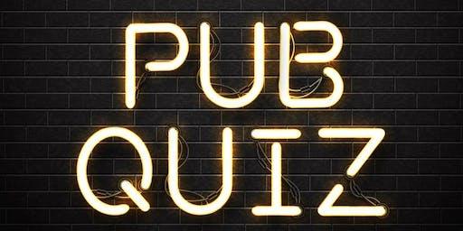 ShareBiz Pub Quiz