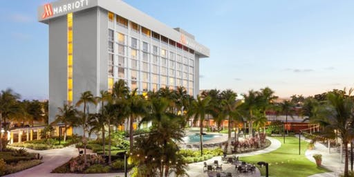 Miami Regional 2020