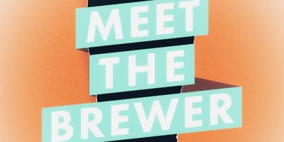 Meet The Brewer