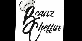 Beanz Cheffin's Sunday Family Style Lunch