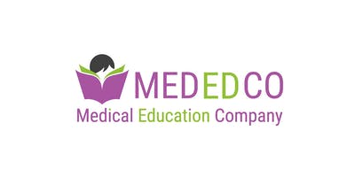 Interactive Educational Dermatology Meeting