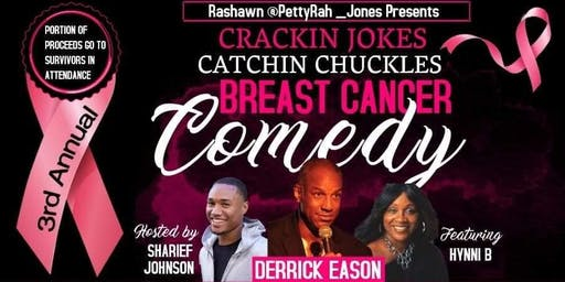 CRACKIN JOKES BREAST CANCER 3