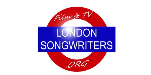 Sunday Song Camp - Writing for Film & TV