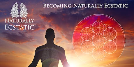 Becoming Naturally Ecstatic - November - Bristol tickets