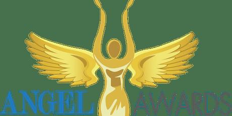 Angel Awards Gala tickets