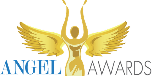 Angel Awards Gala