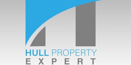 Hull's Landlord & Property Networking tickets