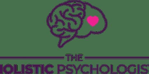 Inner Child Healing Meditation Experience
