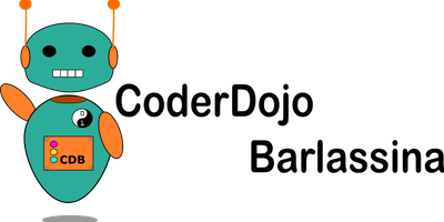 Coderdojo Barlassina
