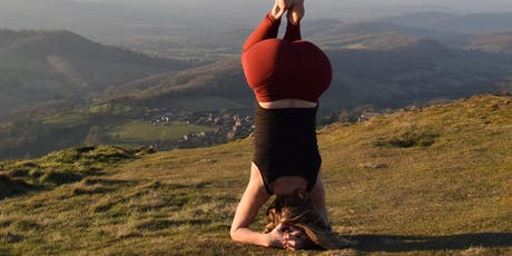 Yoga at The Granary (Monday Sessions) tickets