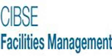 CIBSE FM Group & BCIA Joint Event: Using Building Management System data to target maintenance tickets