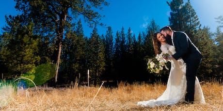 Weddings 2020 | Bridal Show tickets