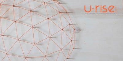 U-Rise - Verso una comunità per la rigenerazione urbana