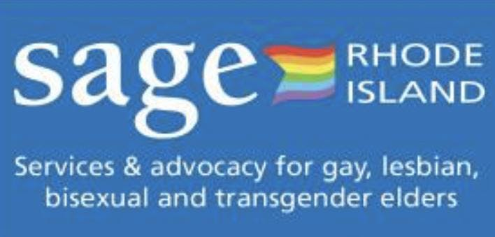 Promoting Quality of Care for LGBT Older Adults: A Resource Model