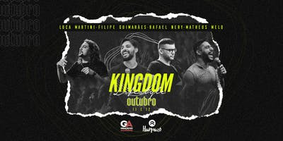 Kingdom Lifestyle  (Salvador-BA)