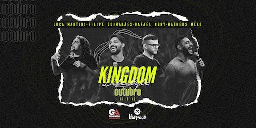Kingdom Lifestyle  (Salvador-BA)