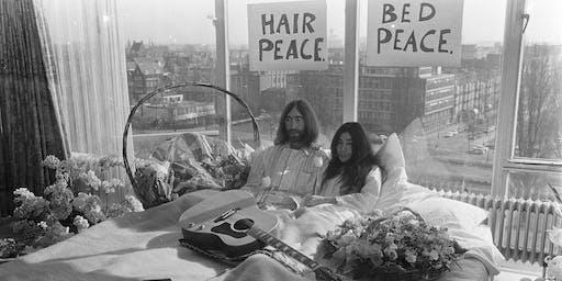 John Lennon Tribute Concert