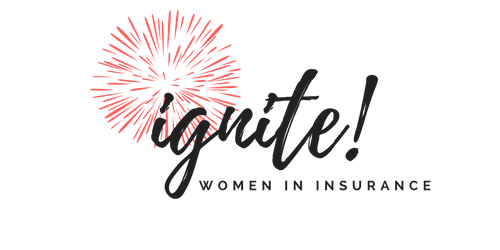 Ignite Women In Insurance 2019 Fall Social
