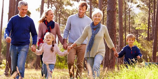 The Secrets of Retirement Taxation: 11/5/2019