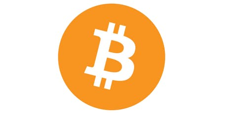 Bitcoin Core Training (1 day course)- London, UK tickets