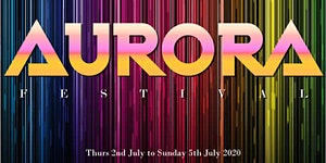 AURORA 2020 FESTIVAL